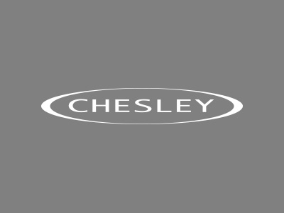 (Sir) Chesley