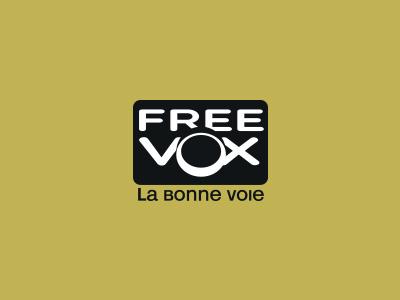 www.freevox (aussi)