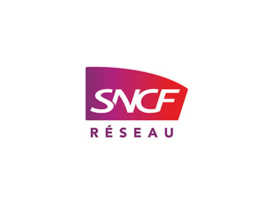 I&P, newsletter SNCF