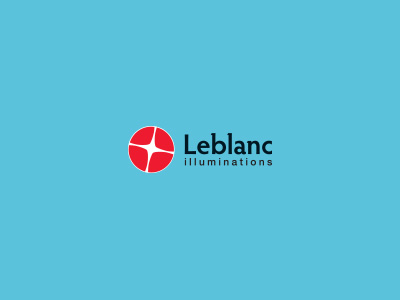 Leblanc TV