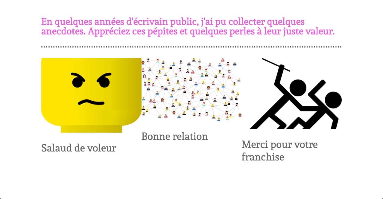 Gilles-Salomon-anecdotes