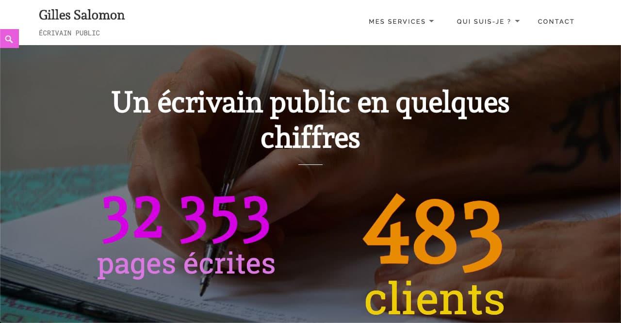 Gilles-Salomon-en-quelques-chiffres